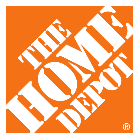 The Home Depot - Weslock